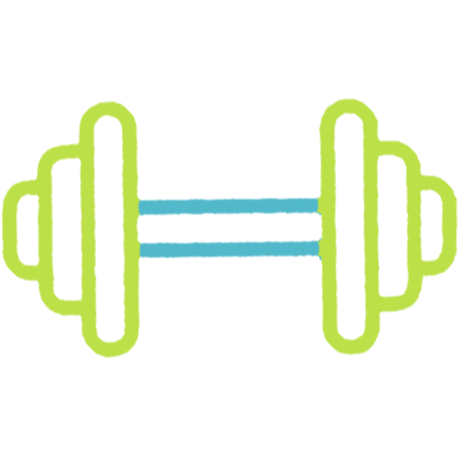 weights.png