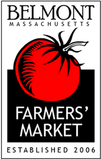 Belmont Farmers' Market – Supporting local farms & producers in a great community environment