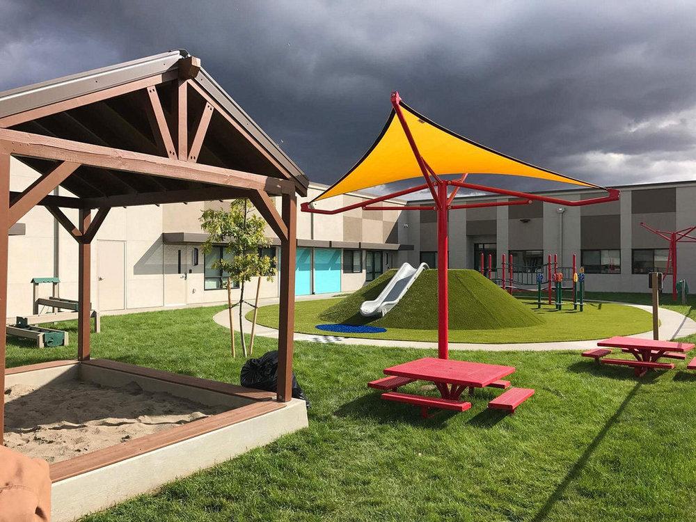 Playground Grass Strom.jpg