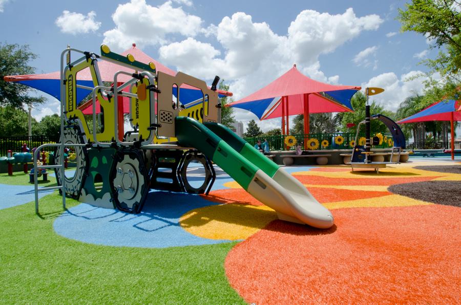 Playground multi Color.jpg