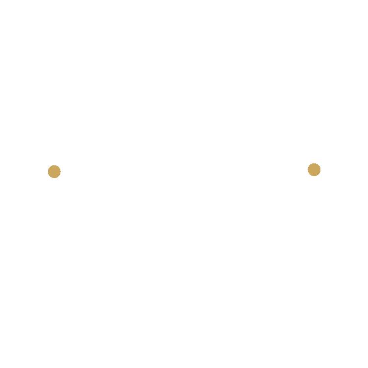 conner's fort wayne