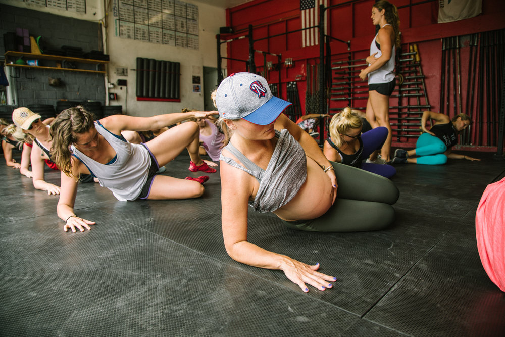 - BIRTHFIT Rochester specializes in prenatal and postpartum fitness, birth education and well-being for moms and families