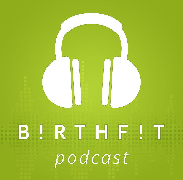 - B!RTHF!T is a worldwide movement of women and men, coaches and athletes, practitioners, chiropractors, physical therapists, birth professionals, teachers, movers and shakers who are changing the game in the world of pregnancy, birth, and postpartum