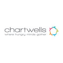 client_chartwells.jpg