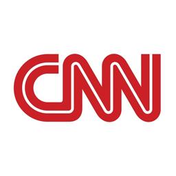 client_cnn.jpg