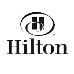 client_hilton.jpg