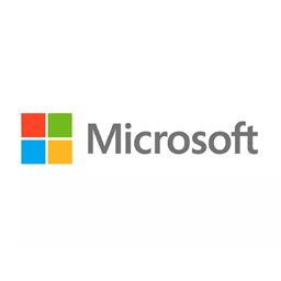 client_microsoft.jpg