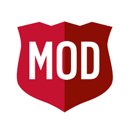 client_mod.jpg