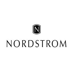 client_nordstrom.jpg