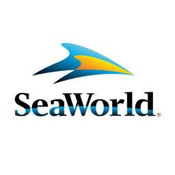 client_seaworld.jpg