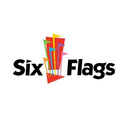 client_sixflags.jpg