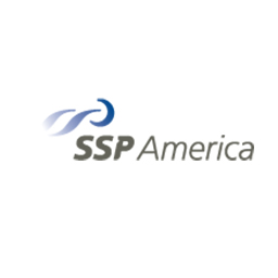 client_sspamerica.jpg