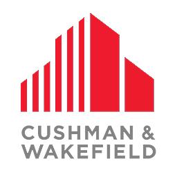 client_cushman&wakefield.jpg
