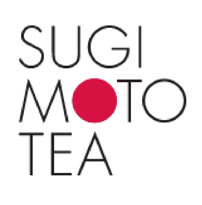 Japanese tea - Sugimoto USA Tea Company