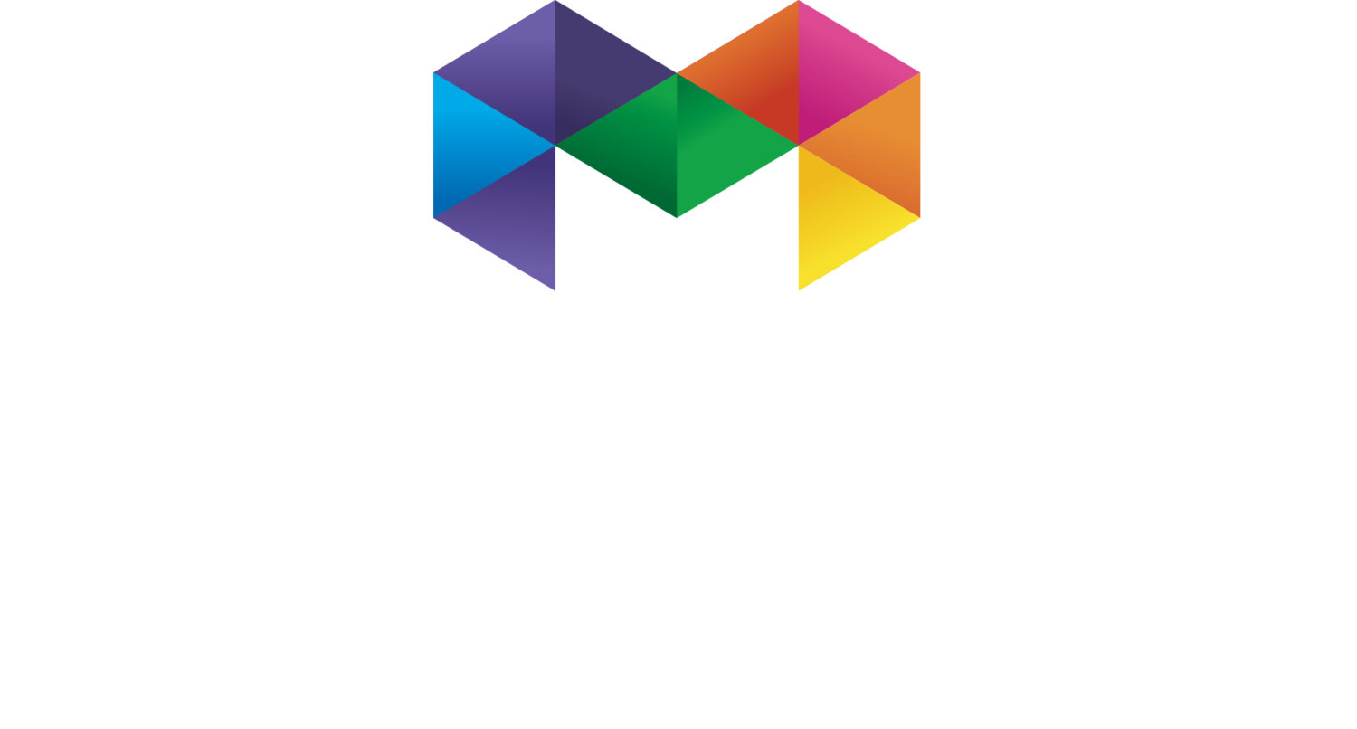 Mitchell Creative Group, LLC