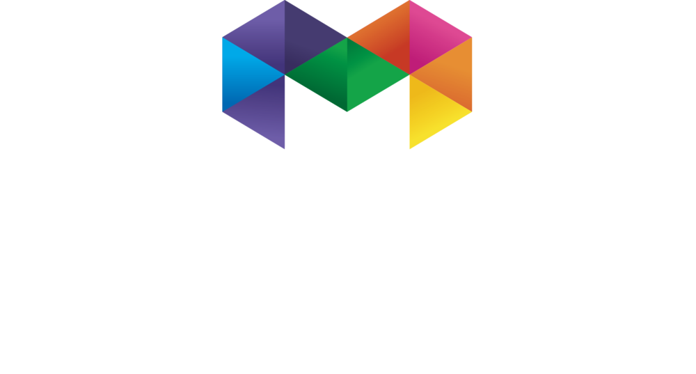 mitchellcreativegroup-reversed.png