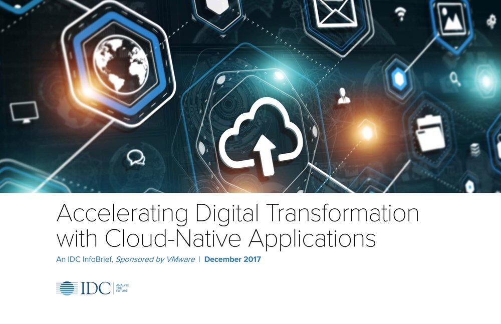 VMware DX Cloud Native.jpg