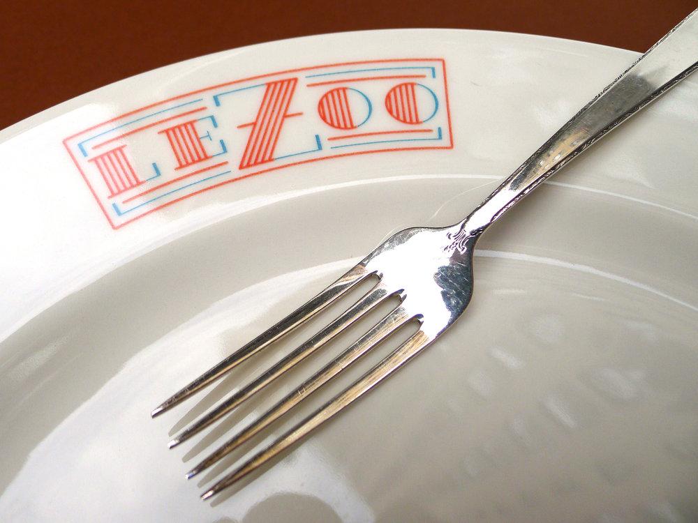 LZ_plate_open.jpg
