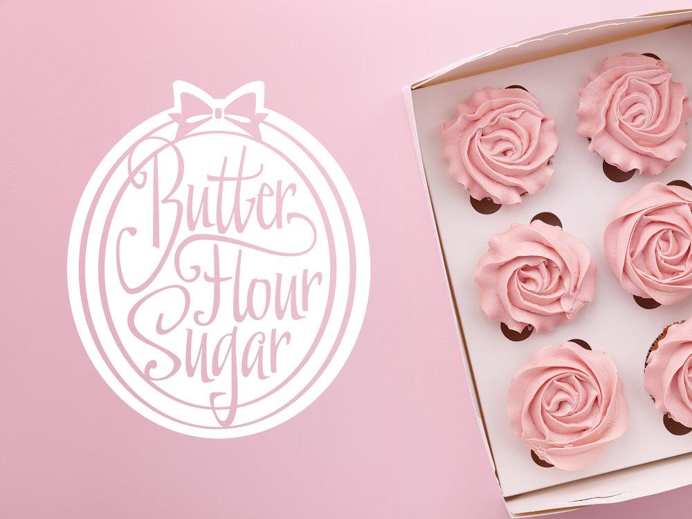 Butter_logo_open.jpg