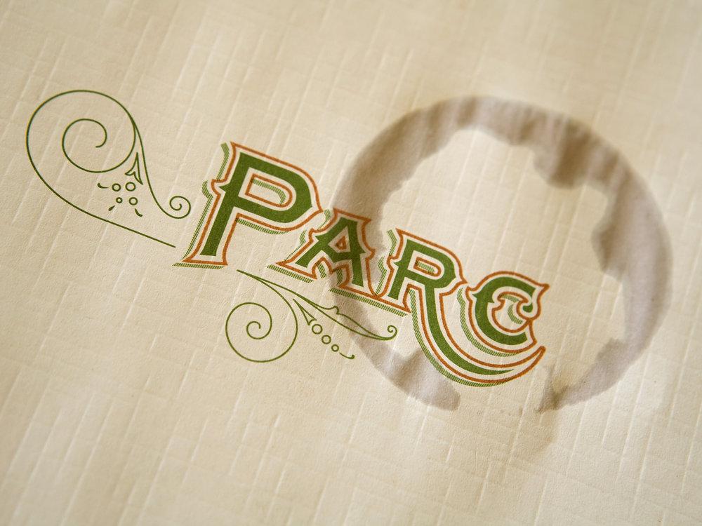 Parc_logo_open_1.jpg