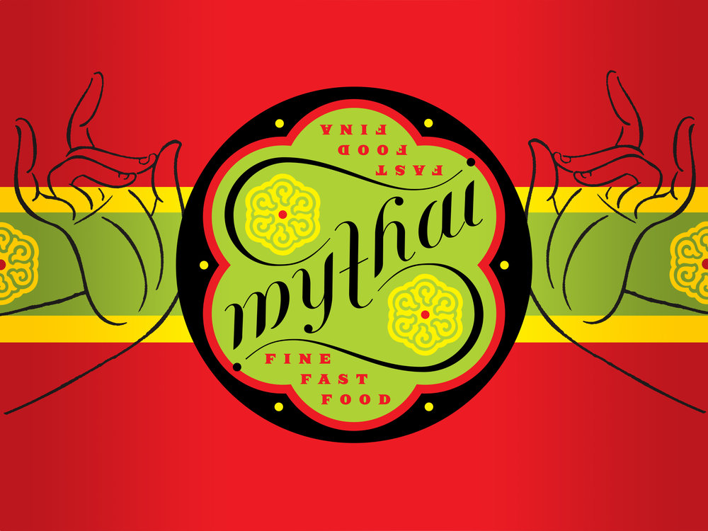 MT_logo_open_3.jpg