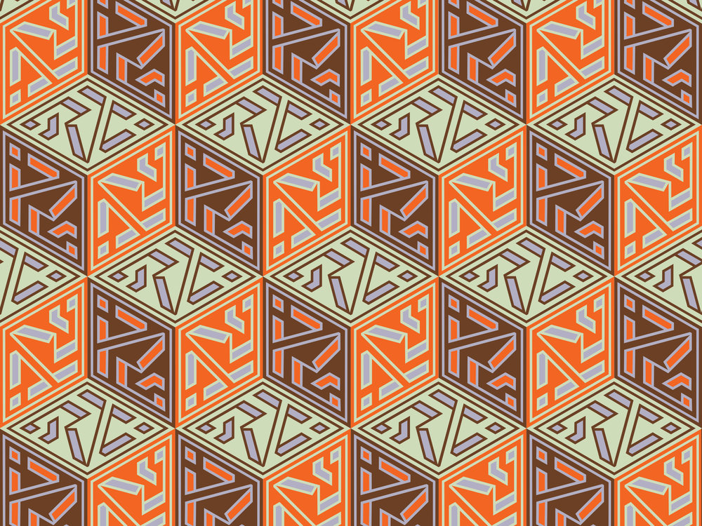 RVC_monogram_pattern_A.jpg