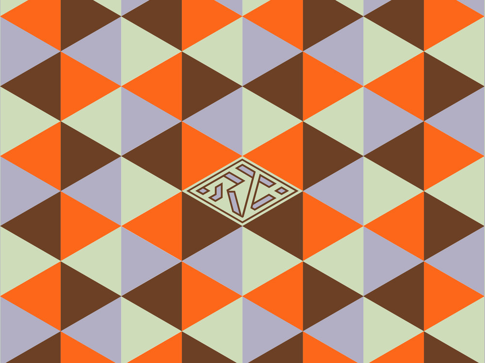 RVC_monogram_pattern_B.jpg