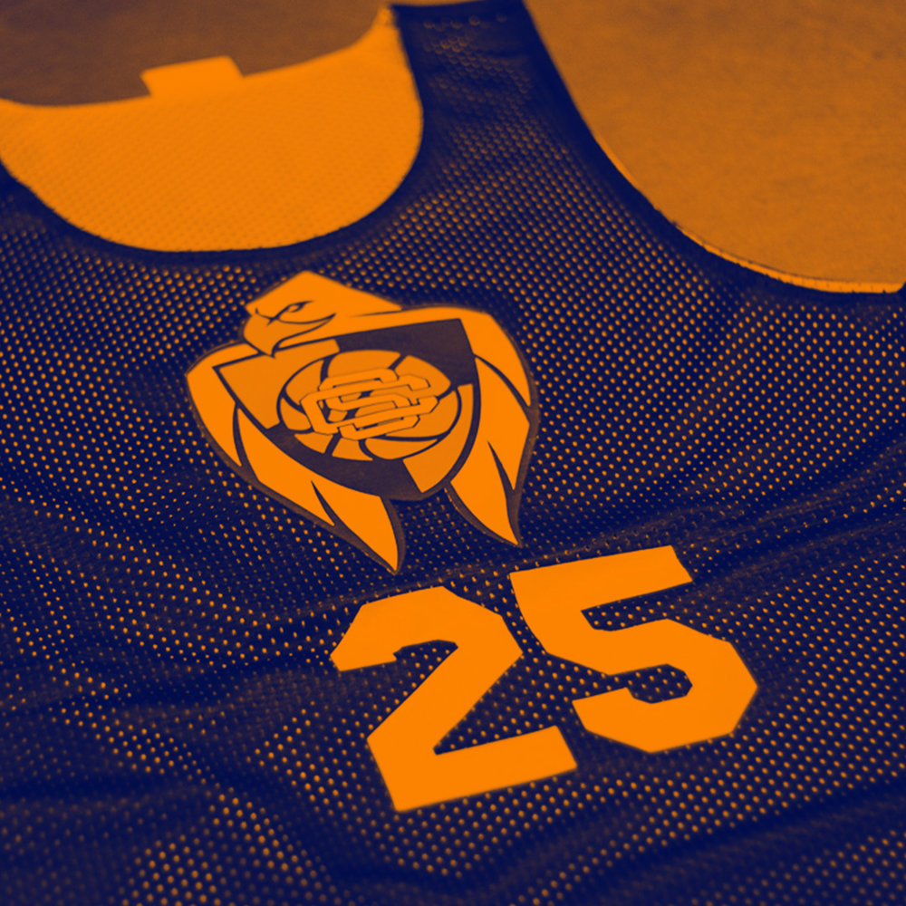 Heat Press - sports numbering and custom names on jerseys for small and large teams.HEAT PRESS ORDERING TIPS
