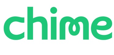 Visit Chime Banking at their website
