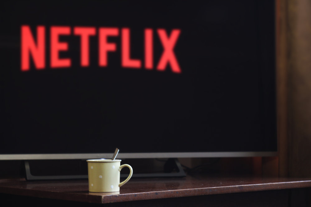 Streaming Services - A comparison of the top rated streaming services and how much you can save from basic cable.