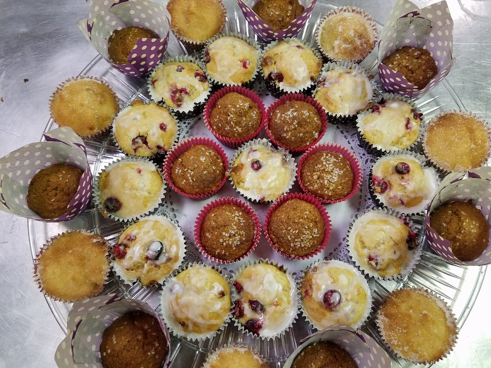 _muffin-assortment.jpg