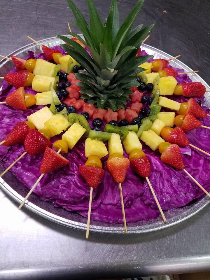 fruit skewers 3.jpg