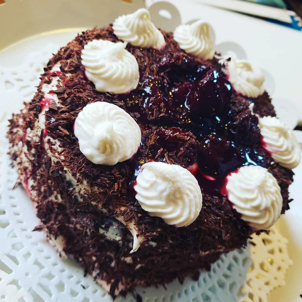 forest-cake.jpg