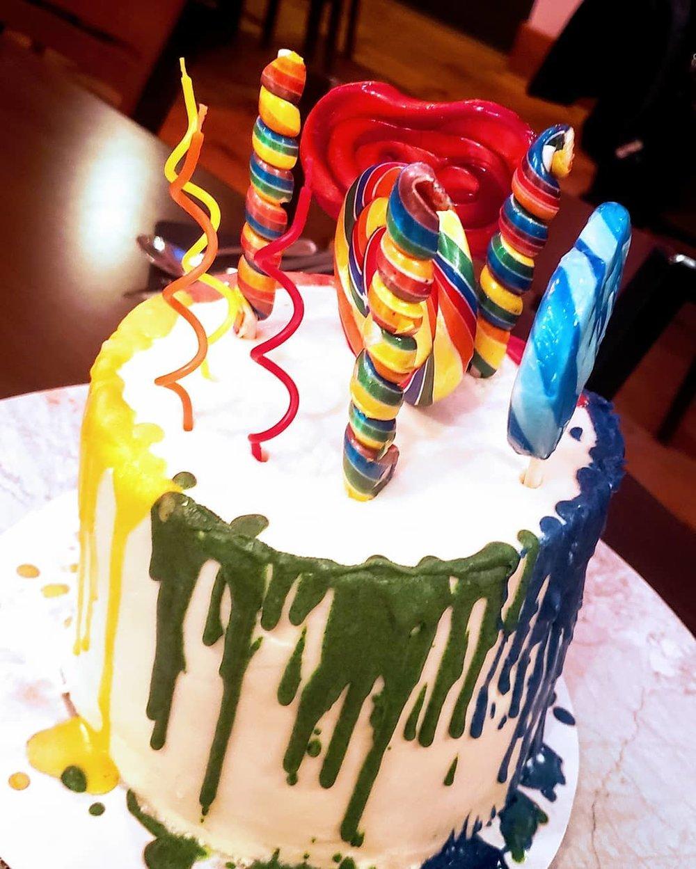 rainbow-cake.jpg