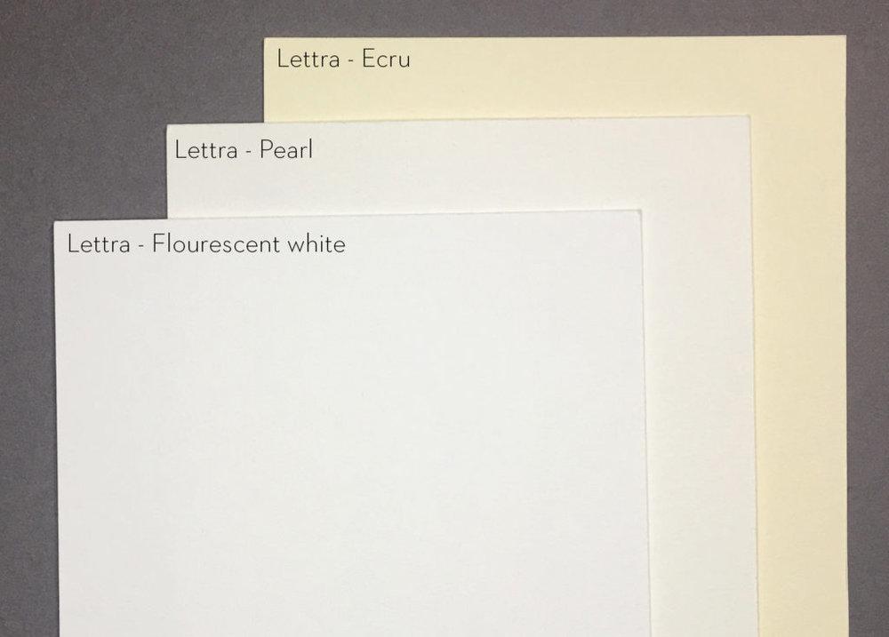 paper_cranes-1024x734.jpg