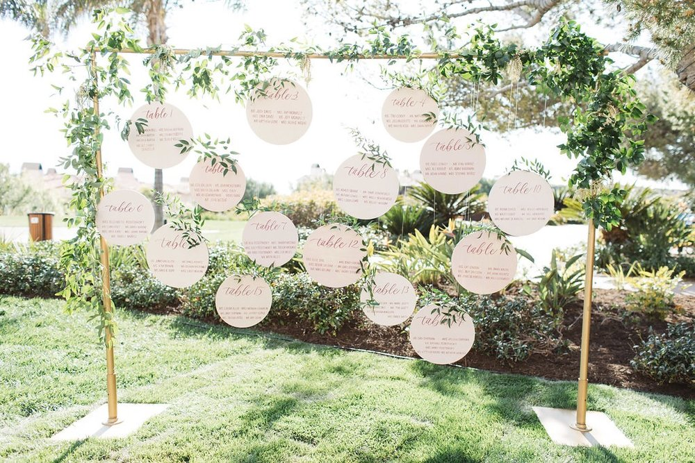 Seating-Charts-for-a-Wedding.JPG