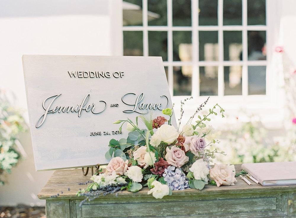 triunfo_creek_winery_wedding-167-jen-huang-jl-424-jen-huang-009971-r1-004.JPG