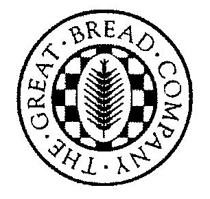 The Great Bread Company