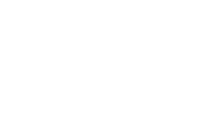 The Virginia Wine Academy