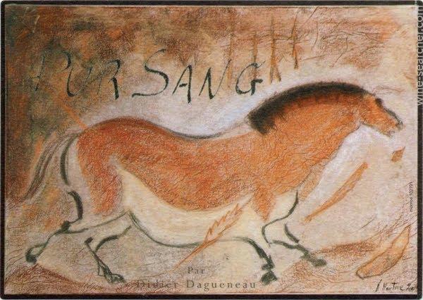 3-didier-dagueneau-pouilly-fume-pur-sang-loire-france-10258299.jpg