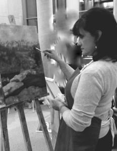 LUCY BW ART.jpg