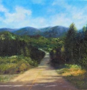 Summer-road-AWA.jpg
