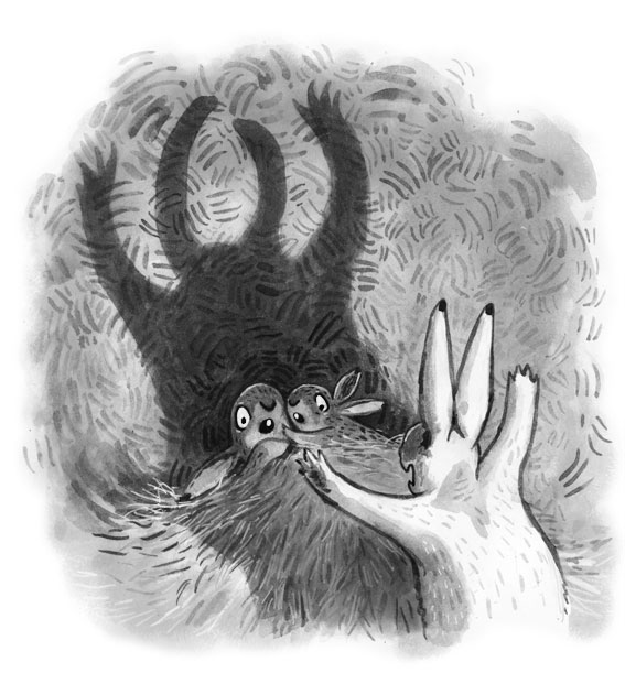 spookybunnystories_web.jpg