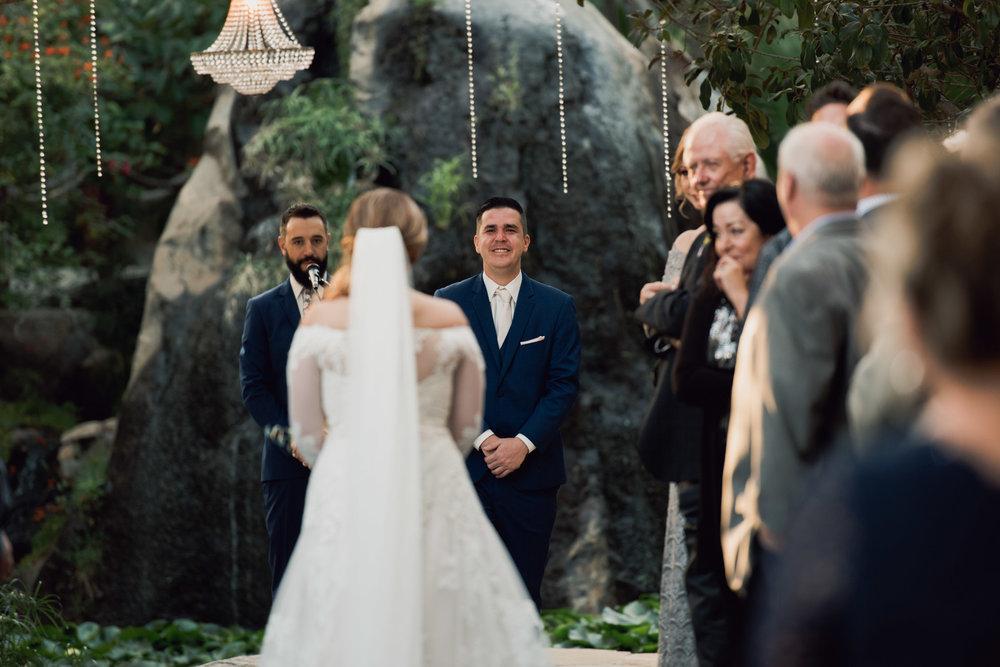 181103_Costa-wedding_404_web.jpg