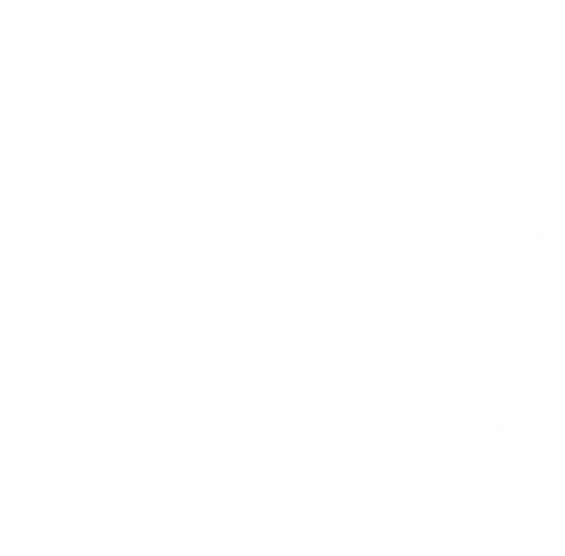 eido communications