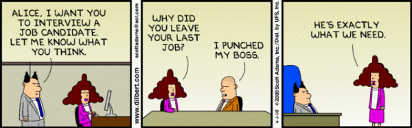 punch boss.png