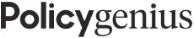 policygenius-logo.png