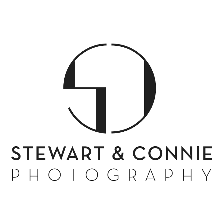 Stewart & Connie Photography