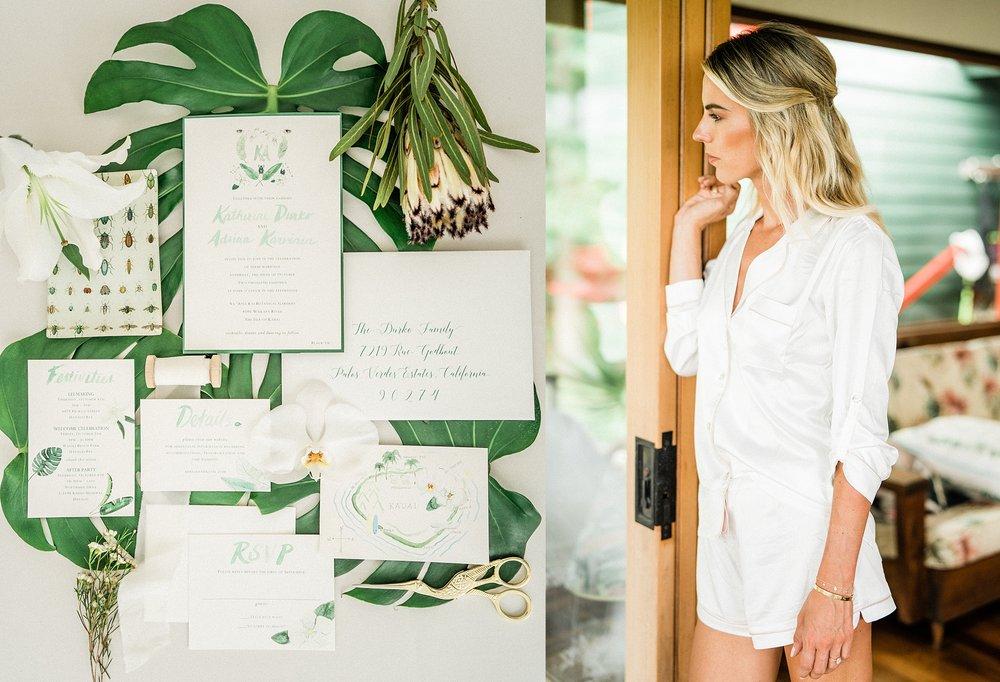 Na 'Aina Kai Botanical Gardens Kauai Hawaiian Wedding Stewart & Connie Photography_0002.jpg