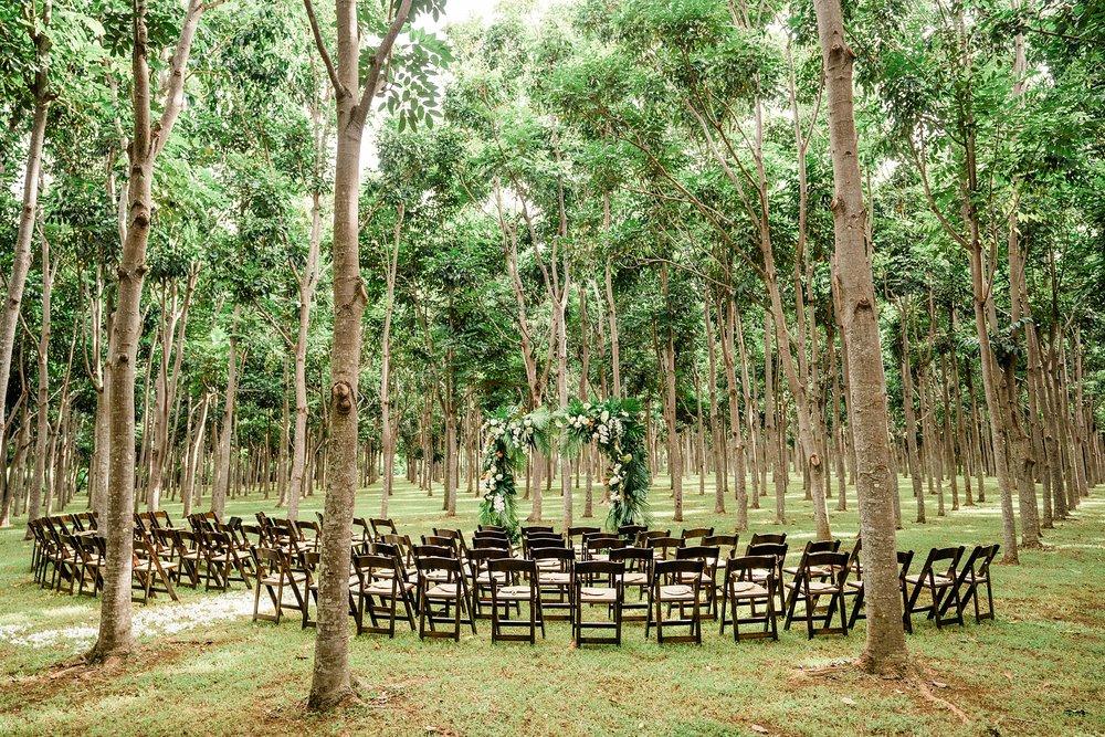 Na 'Aina Kai Botanical Gardens Kauai Hawaiian Wedding Stewart & Connie Photography_0005.jpg